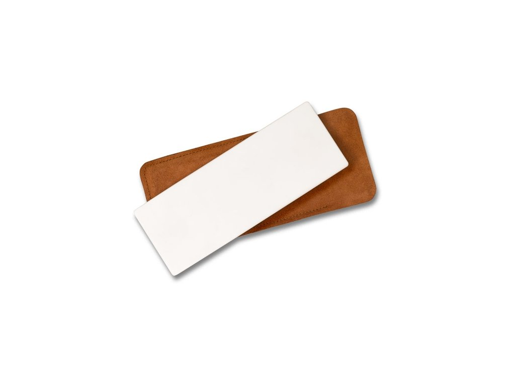 Spyderco Ultra Fine Ceramic Bench Stone