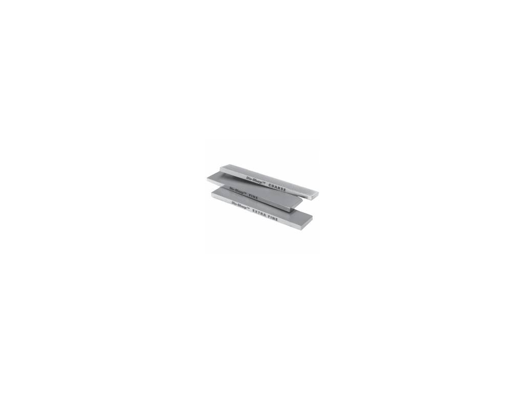 DMT brousek diamant extra jemný 110mm