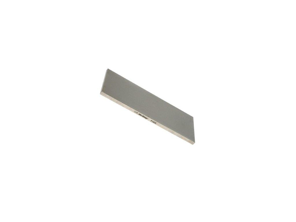 DMT DIA-SHARP brousek diamant hrubý 254mm