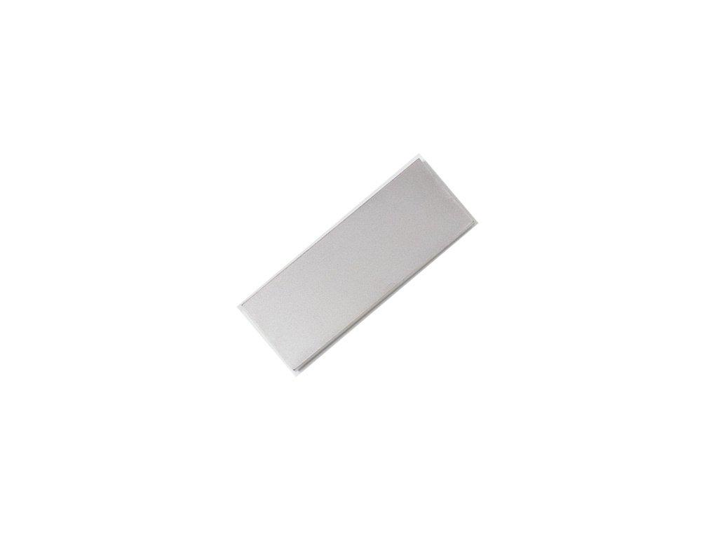 DMT DIA-SHARP brousek diamant hrubý 203mm