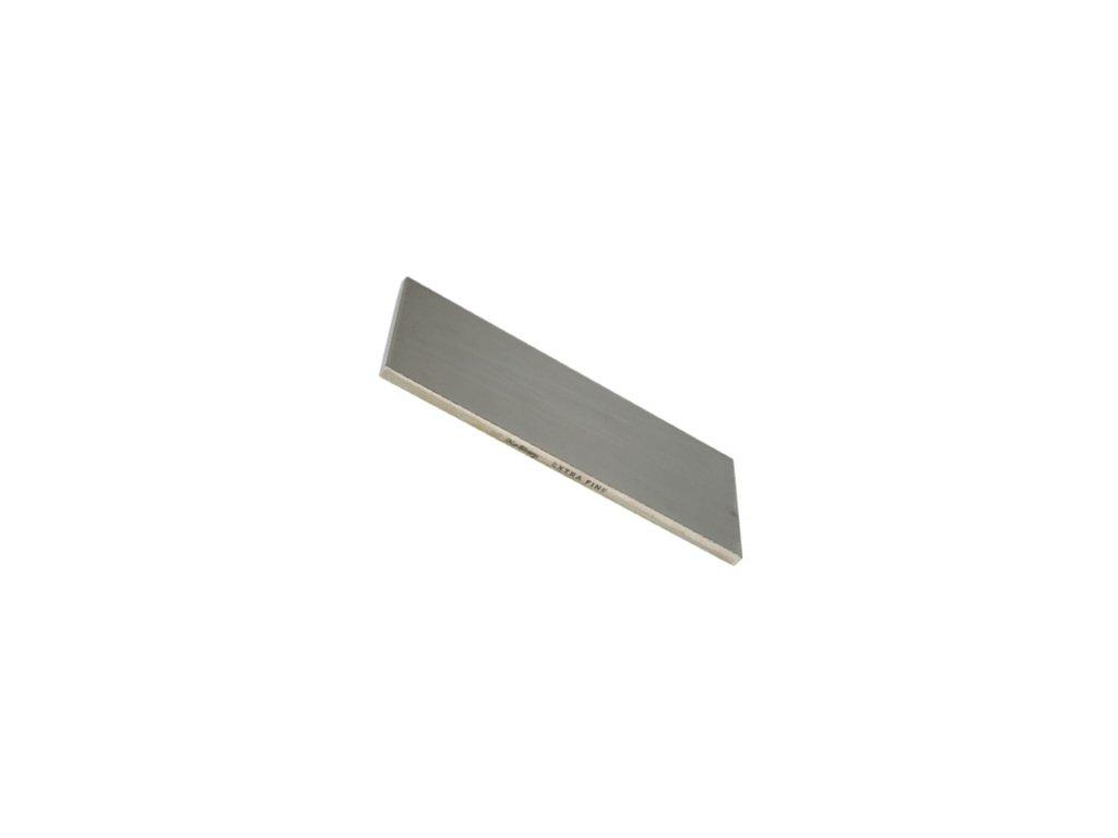 DMT DIA-SHARP brousek diamant extra jemný 254mm