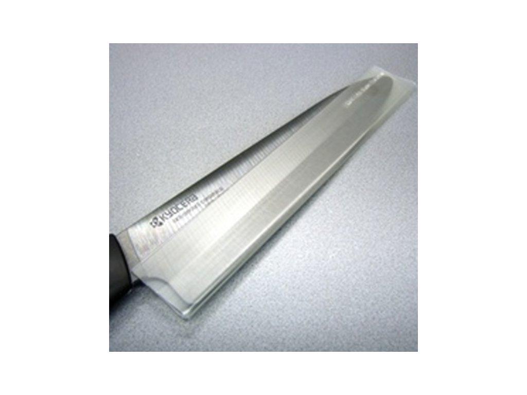 Chránič na keramický nůž
