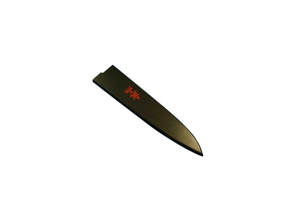 Pouzdro na kuchyňský nůž Kanetsune
