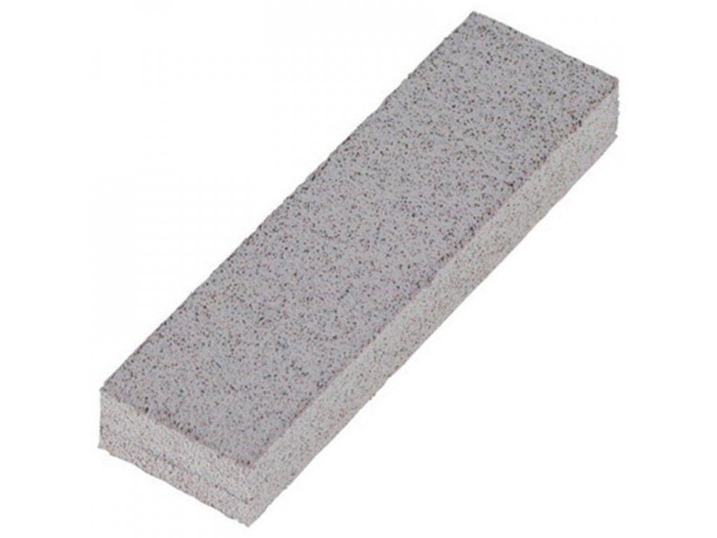 Lansky čistící guma Eraser Block