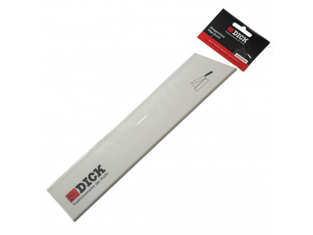 Ochrana čepele 26cm DI900040 10