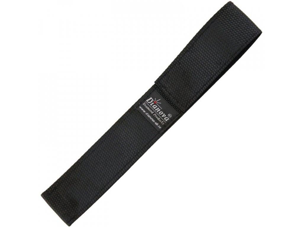 Dianova Lapstone Classic Long Sheath