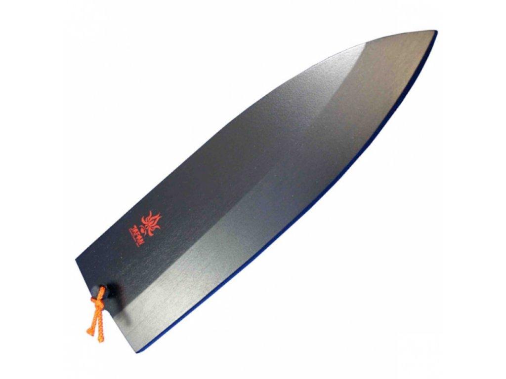 Kanetsune Pouzdro na kuchyňský nůž