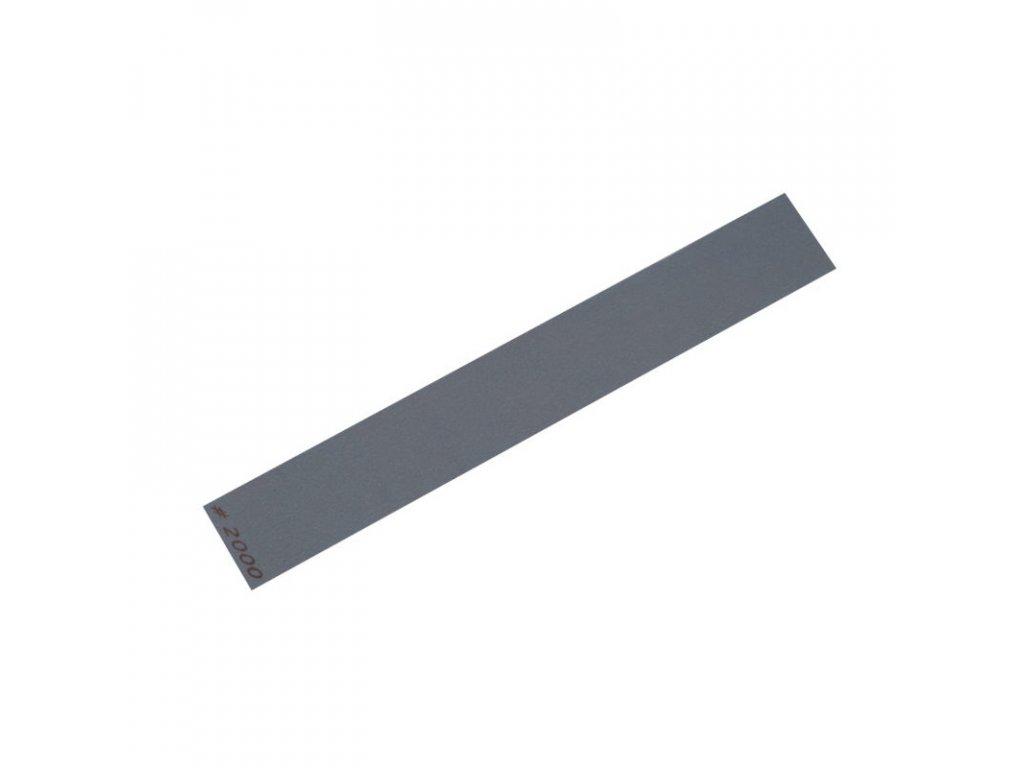 kmfs blank stone sic 2000 grit