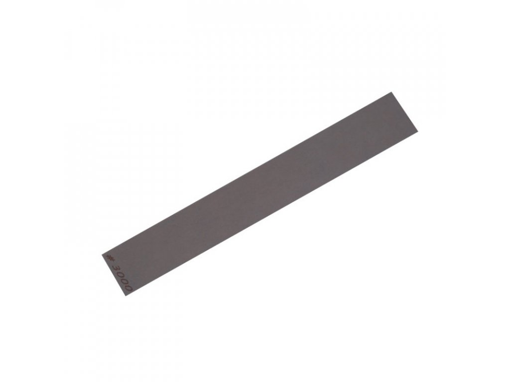 kmfs blank stone sic 3000 grit