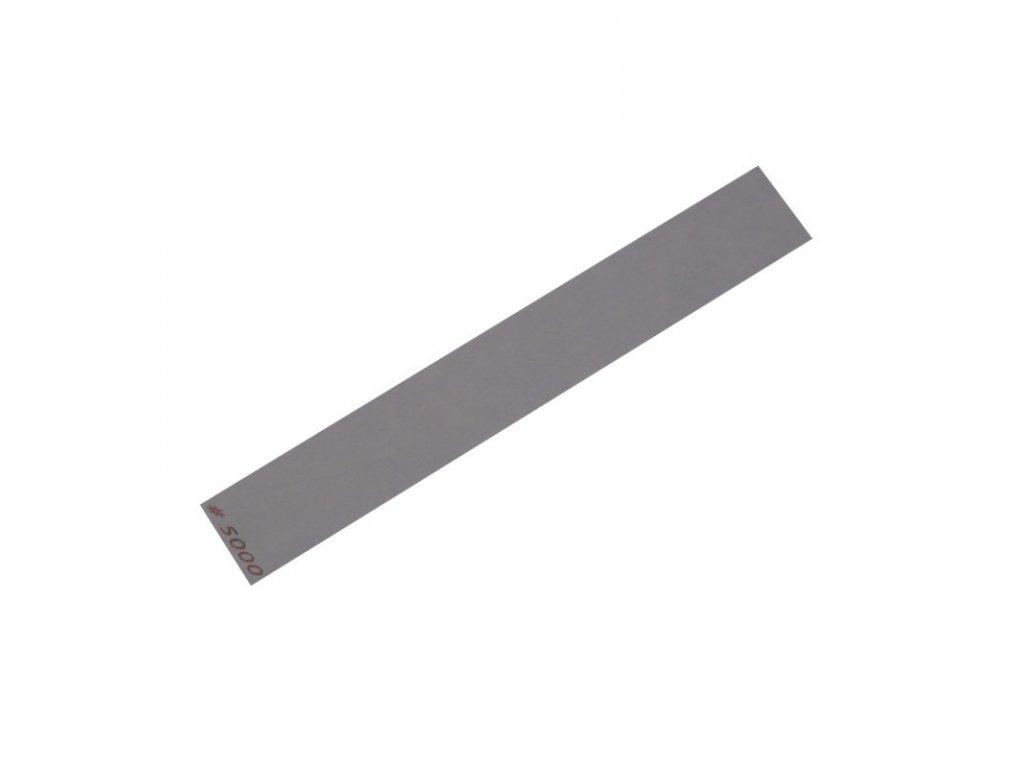 kmfs blank stone sic 5000 grit