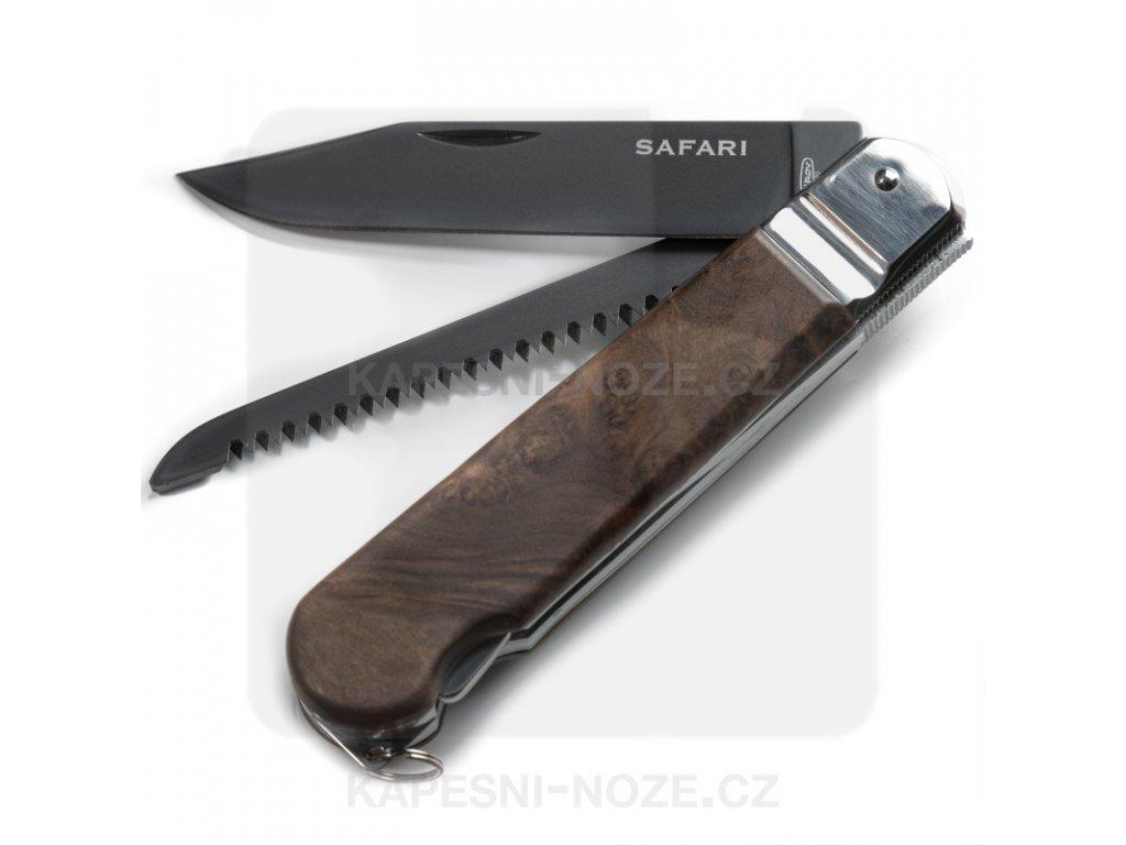 Mikov Hunter Safari 230-BD-2/K