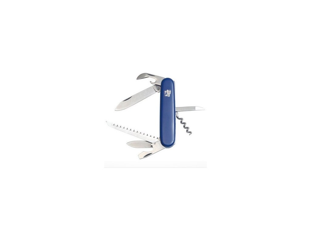 Důstojnický nůž MIKOV 100-NH-7A