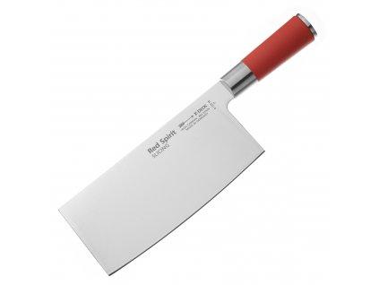 Dick nůž čínský Red Spirit 18cm 8170518 1