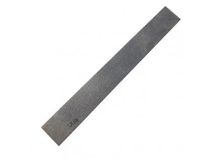 wbk synteticky brusny kamen 150x20x5 5 mm 800 wbk800 01 2