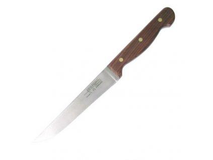 Mikov vyřezávací nůž 16cm