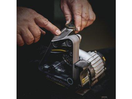 Worksharp Blade Grinding Attachment WSSAKO81112