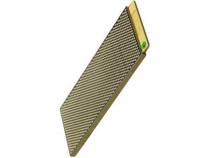 DMT brousek DuoSharp Bench stone extra jemný a jemný