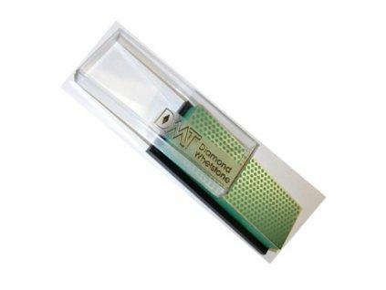 DMT brousek Whetstone diamant extra jemný box