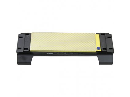 DMT Duo Sharp Bench Stone
