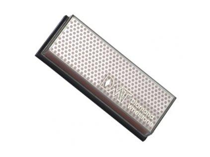 DMT brousek Whetstone diamant jemný box