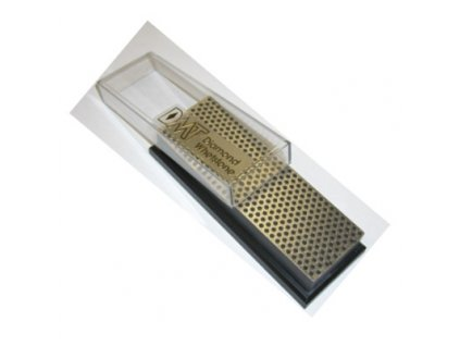 DMT brousek Whetstone diamant extra hrubý box