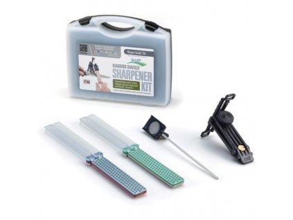 DMT Dia-Fold Magna-Guide Kit