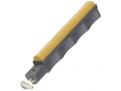 Lansky Curved Blade Medium Hone