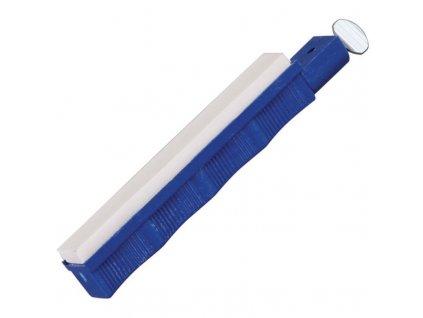 Lansky Super jemný leštící brousek Metallic Blue