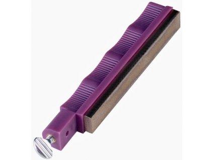 Lansky náhradní brousek diamant - purple hrubý