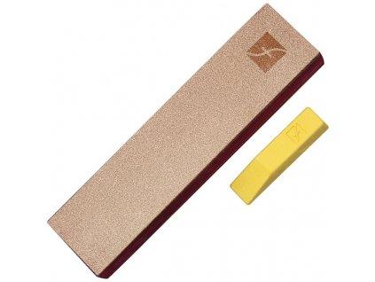 Flexcut Knife Strop