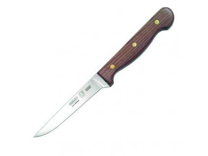 Mikov řeznický nůž - vykošťovací čepel 12cm