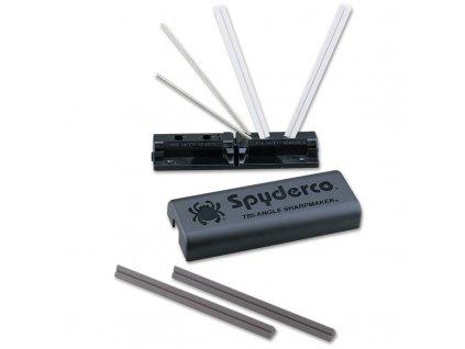 Spyderco Sharpmaker Tri Angle 204mf