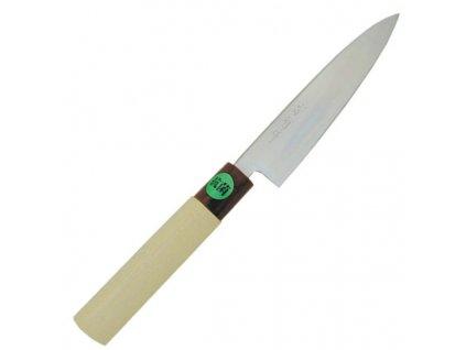Japonský nůž Petty 14cm