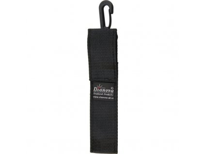 Dianova Lapstone Cook Sheath