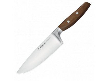 Wusthof nůž kuchařský Epicure 16 cm