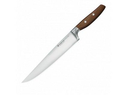 Wusthof nůž na šunku Epicure 23 cm