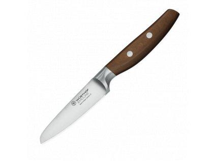 Wusthof nůž na zeleninu Epicure 9 cm