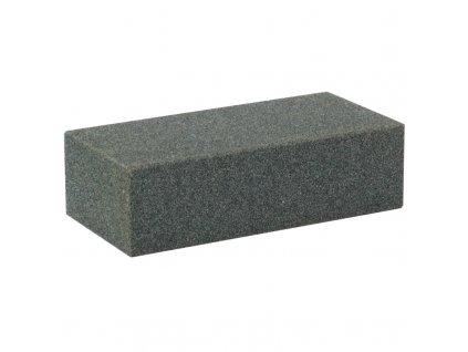 Wüsthof přípravek pro srovnání kamene  J80