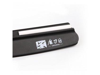 Vodítko na broušení nožů