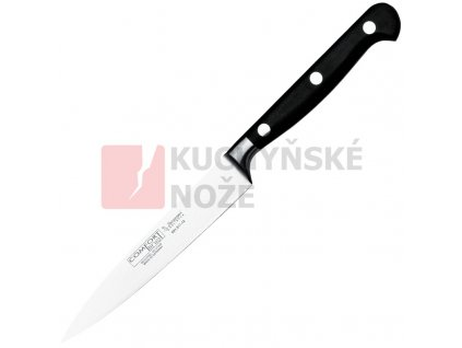 Burgvogel nůž špikovací COMFORT Line 12cm