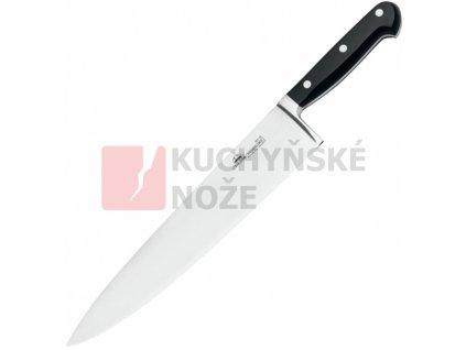 Due Cigni nůž kuchařský Florence 30cm