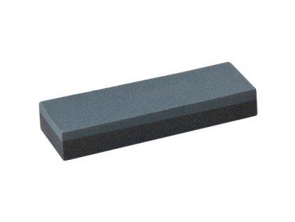 Lansky brousící kámen kombinovaný