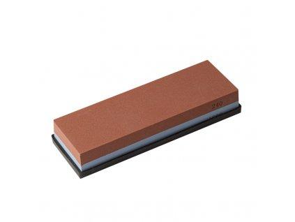WBK brusný kámen na nože 240 1000 21