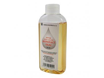 narex honovaci olej 895900