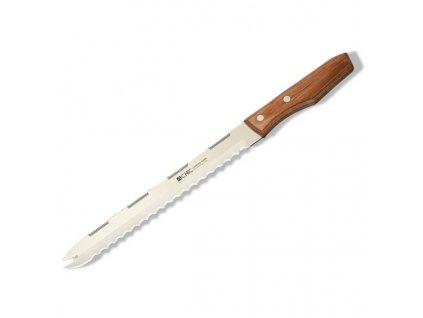 Kanetsune Frozen Food Knife