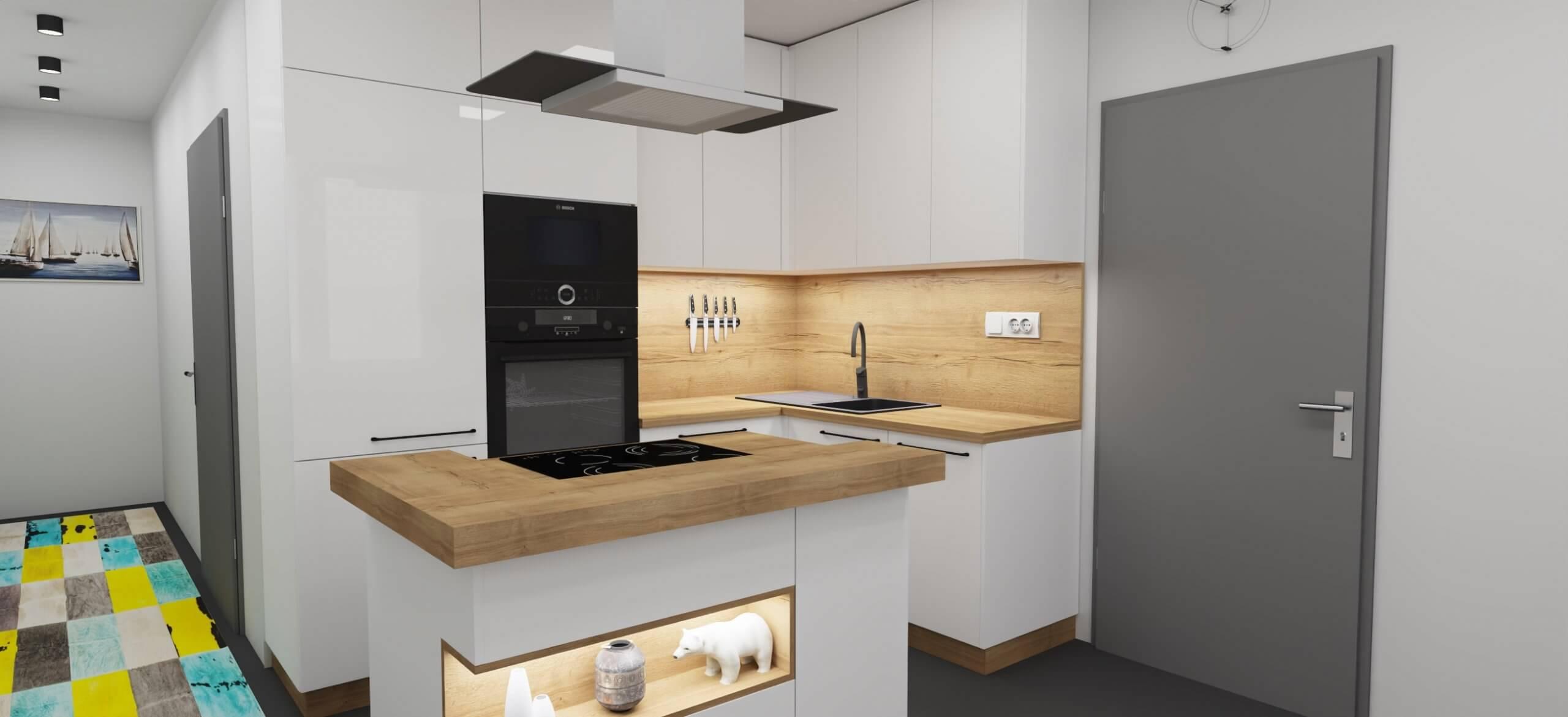 Kuchyna-modern-scaled