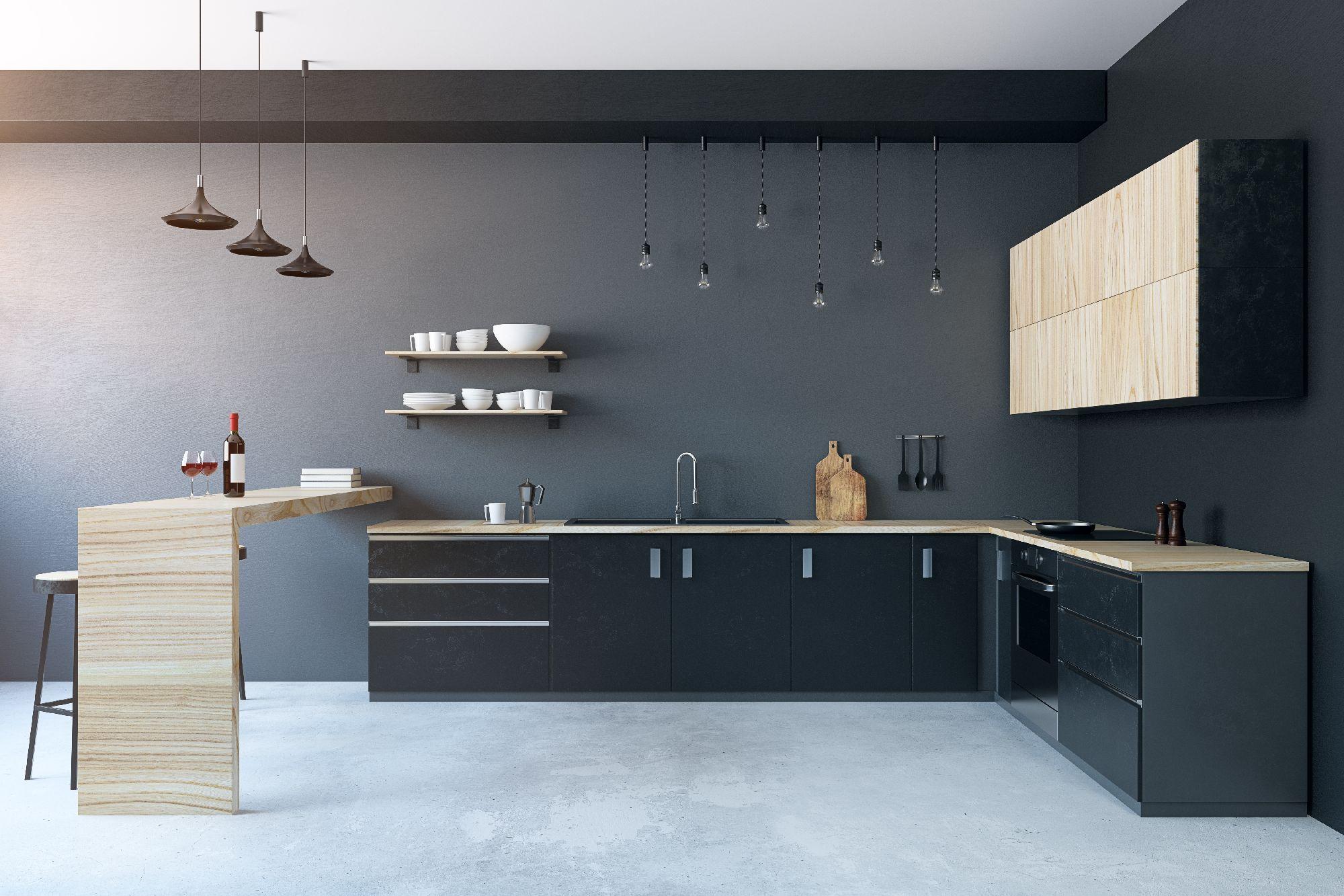 Kuchyna01