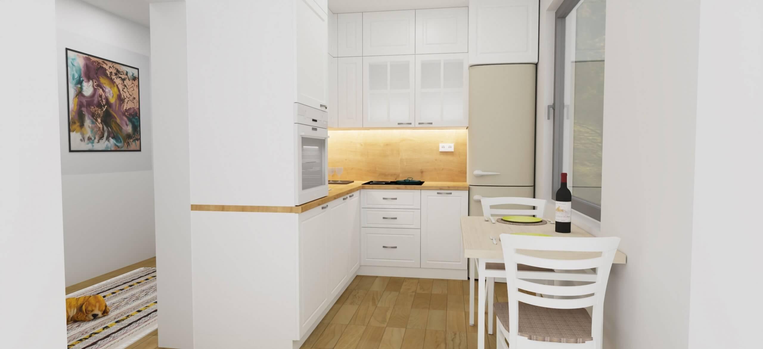 kuchyna-vintage-1-scaled