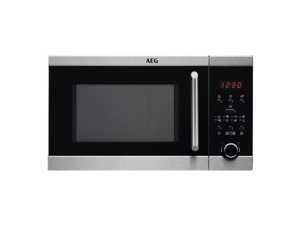 MFD2025S M 01