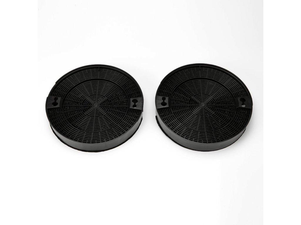 Elica CFC0140124 - Pachový filter